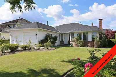 Cloverdale BC House for sale:  2 bedroom 1,684 sq.ft. (Listed 2016-07-22)