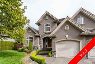 Abbotsford East House for sale:  4 bedroom 4,004 sq.ft. (Listed 2020-02-18)